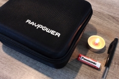 RAVPower Powerstation Xtreme Series 2