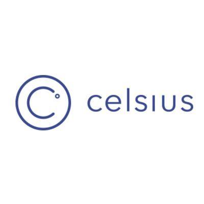 Celsius koers verwachting