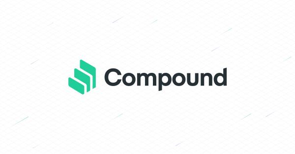 Compund logo