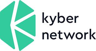 Kyber network koers verwachting