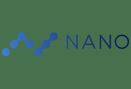 Nano koers verwachting