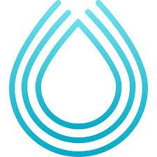 Serum SRM logo